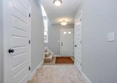 Custom Floor Plans - The Taylor - Taylor-1720d-WBAY149-11