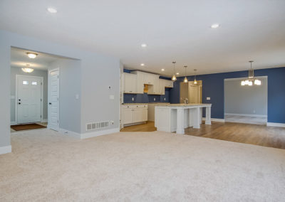 Custom Floor Plans - The Taylor - Taylor-1720d-WBAY149-13