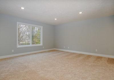 Custom Floor Plans - The Taylor - Taylor-1720d-WBAY149-14