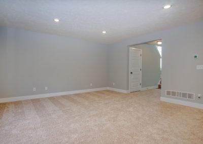 Custom Floor Plans - The Taylor - Taylor-1720d-WBAY149-15