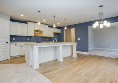 Custom Floor Plans - The Taylor - Taylor-1720d-WBAY149-16