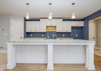 Custom Floor Plans - The Taylor - Taylor-1720d-WBAY149-17
