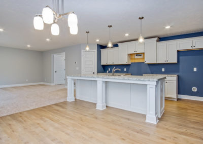 Custom Floor Plans - The Taylor - Taylor-1720d-WBAY149-18