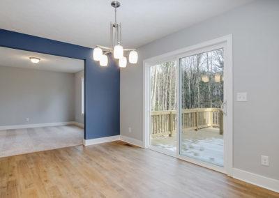 Custom Floor Plans - The Taylor - Taylor-1720d-WBAY149-19