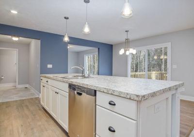 Custom Floor Plans - The Taylor - Taylor-1720d-WBAY149-21