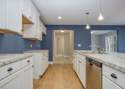 Custom Floor Plans - The Taylor - Taylor-1720d-WBAY149-22