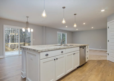 Custom Floor Plans - The Taylor - Taylor-1720d-WBAY149-23