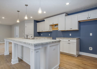 Custom Floor Plans - The Taylor - Taylor-1720d-WBAY149-24