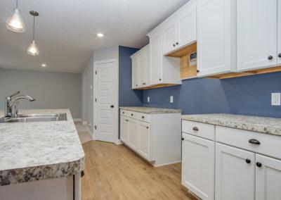 Custom Floor Plans - The Taylor - Taylor-1720d-WBAY149-25