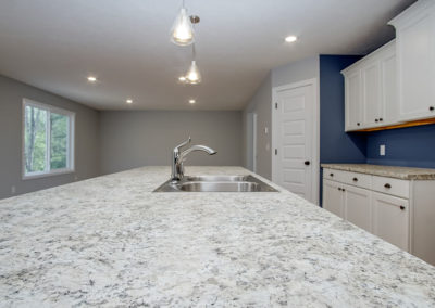 Custom Floor Plans - The Taylor - Taylor-1720d-WBAY149-26