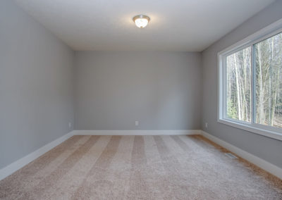 Custom Floor Plans - The Taylor - Taylor-1720d-WBAY149-28