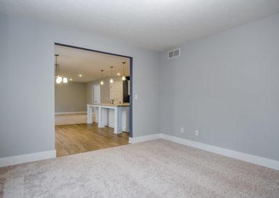 Custom Floor Plans - The Taylor - Taylor-1720d-WBAY149-30