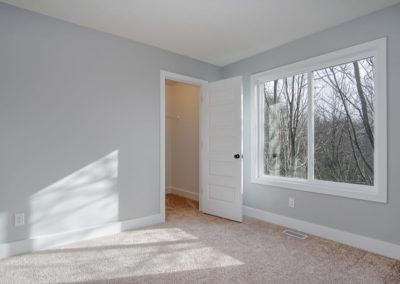 Custom Floor Plans - The Taylor - Taylor-1720d-WBAY149-32