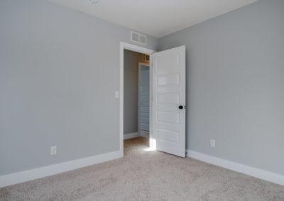 Custom Floor Plans - The Taylor - Taylor-1720d-WBAY149-33