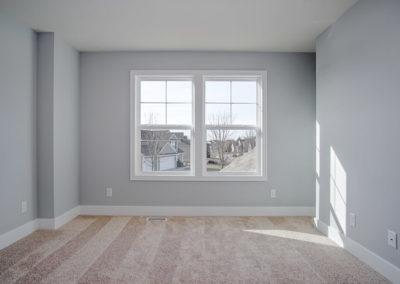 Custom Floor Plans - The Taylor - Taylor-1720d-WBAY149-34