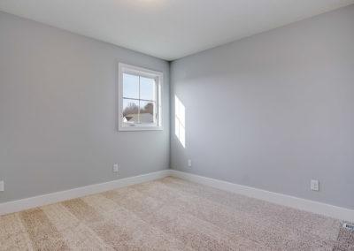 Custom Floor Plans - The Taylor - Taylor-1720d-WBAY149-36