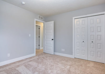 Custom Floor Plans - The Taylor - Taylor-1720d-WBAY149-37