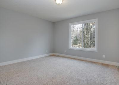 Custom Floor Plans - The Taylor - Taylor-1720d-WBAY149-39