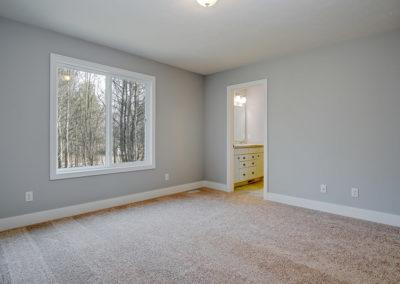 Custom Floor Plans - The Taylor - Taylor-1720d-WBAY149-40