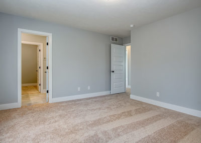 Custom Floor Plans - The Taylor - Taylor-1720d-WBAY149-41
