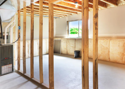Custom Floor Plans - The Taylor - Taylor-1720f-CCSFNT17_CooksCrossingsNorth_SingleFamilyHomes-28
