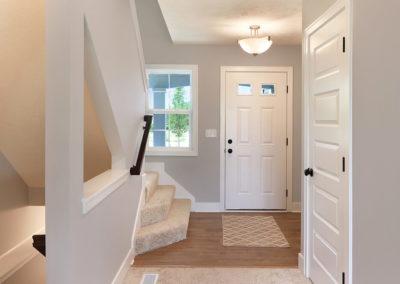 Custom Floor Plans - The Taylor - Taylor-1720f-CCSFNT17_CooksCrossingsNorth_SingleFamilyHomes-29