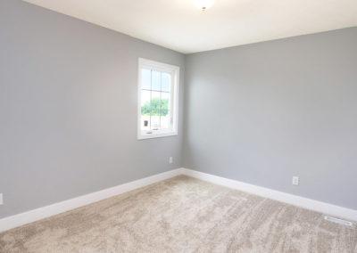 Custom Floor Plans - The Taylor - Taylor-1720f-CCSFNT17_CooksCrossingsNorth_SingleFamilyHomes-31