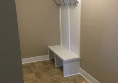 Custom Floor Plans - The Taylor - Taylor-1720f-CWNG41-2