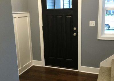 Custom Floor Plans - The Taylor - Taylor-1720f-CWNG41-6