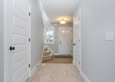 Custom Floor Plans - The Taylor - Taylor-1720f-LINP38-11