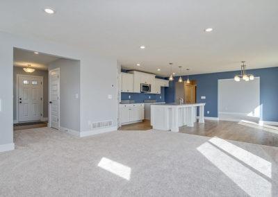 Custom Floor Plans - The Taylor - Taylor-1720f-LINP38-13
