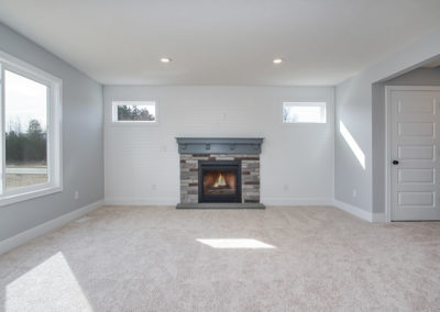 Custom Floor Plans - The Taylor - Taylor-1720f-LINP38-15
