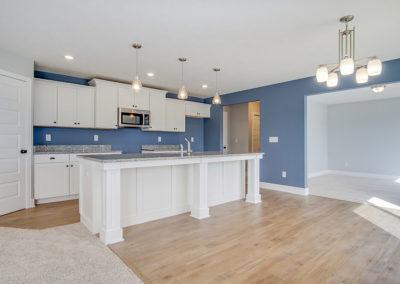 Custom Floor Plans - The Taylor - Taylor-1720f-LINP38-18