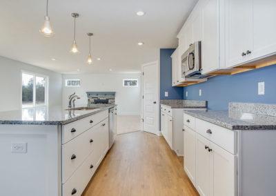 Custom Floor Plans - The Taylor - Taylor-1720f-LINP38-23