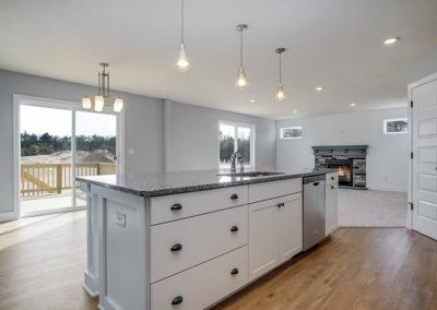 Custom Floor Plans - The Taylor - Taylor-1720f-LINP38-24