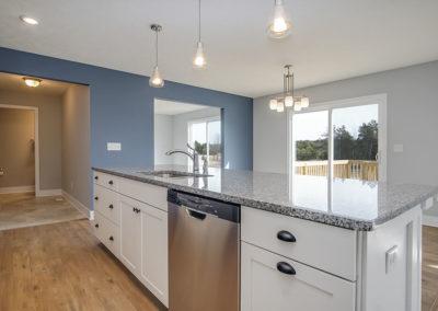 Custom Floor Plans - The Taylor - Taylor-1720f-LINP38-26