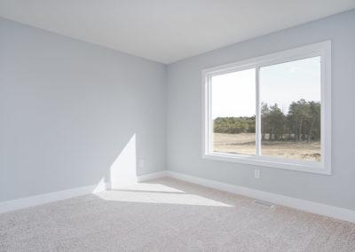 Custom Floor Plans - The Taylor - Taylor-1720f-LINP38-28
