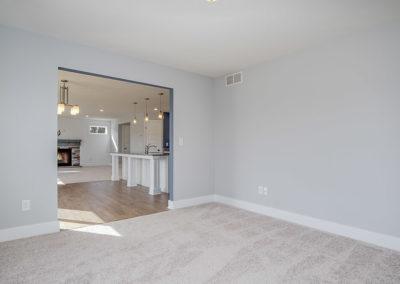 Custom Floor Plans - The Taylor - Taylor-1720f-LINP38-29