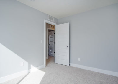Custom Floor Plans - The Taylor - Taylor-1720f-LINP38-32
