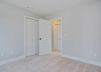 Custom Floor Plans - The Taylor - Taylor-1720f-LINP38-34
