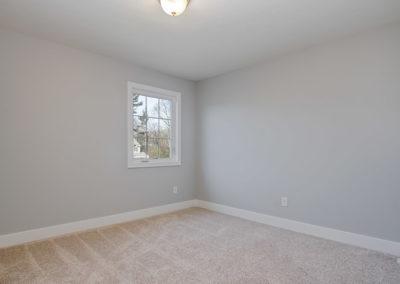 Custom Floor Plans - The Taylor - Taylor-1720f-LINP38-35