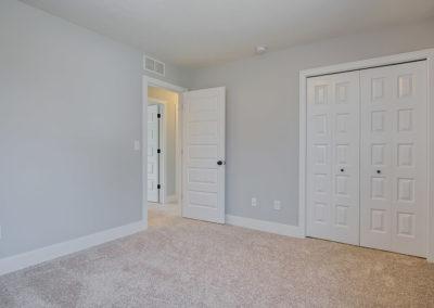 Custom Floor Plans - The Taylor - Taylor-1720f-LINP38-36