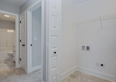 Custom Floor Plans - The Taylor - Taylor-1720f-LINP38-38