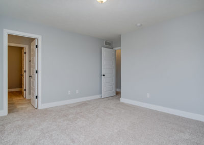 Custom Floor Plans - The Taylor - Taylor-1720f-LINP38-41