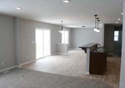 Custom Floor Plans - The Taylor - Taylor-1720g-CCWV48-3