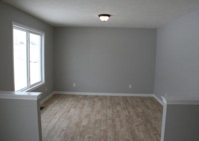 Custom Floor Plans - The Taylor - Taylor-1720g-CCWV48-6
