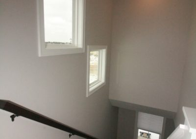 Custom Floor Plans - The Taylor - Taylor-1720g-CCWV79-5