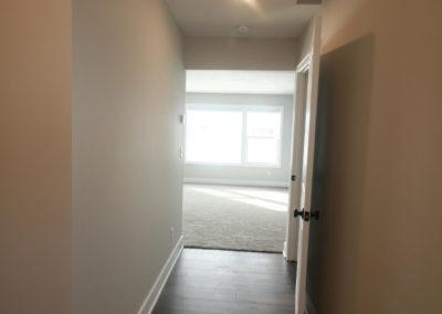 Custom Floor Plans - The Taylor - Taylor-1720g-CCWV79-6