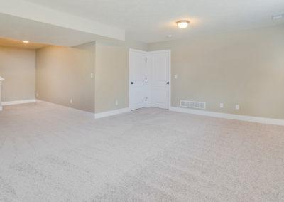 Custom Floor Plans - The Taylor - Taylor-1720g-TSSF1-15