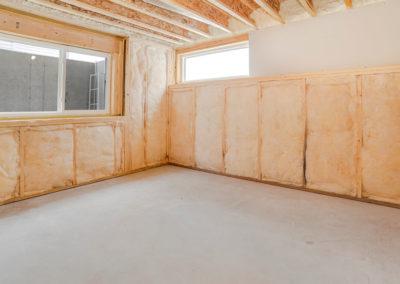 Custom Floor Plans - The Taylor - Taylor-1720g-TSSF1-16
